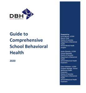 http://drchibornfree.com/wp-content/uploads/2021/06/PRIMARY-GUIDE_SCHOOL-BEHAVIORAL-HEALTH-SY2021-2-1.pdf