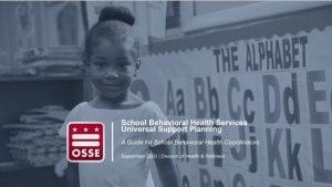 http://drchibornfree.com/wp-content/uploads/2021/06/School-Behavioral-Health_Universal-Support-Planning_final_9.16.2020-002-1-2.pptx