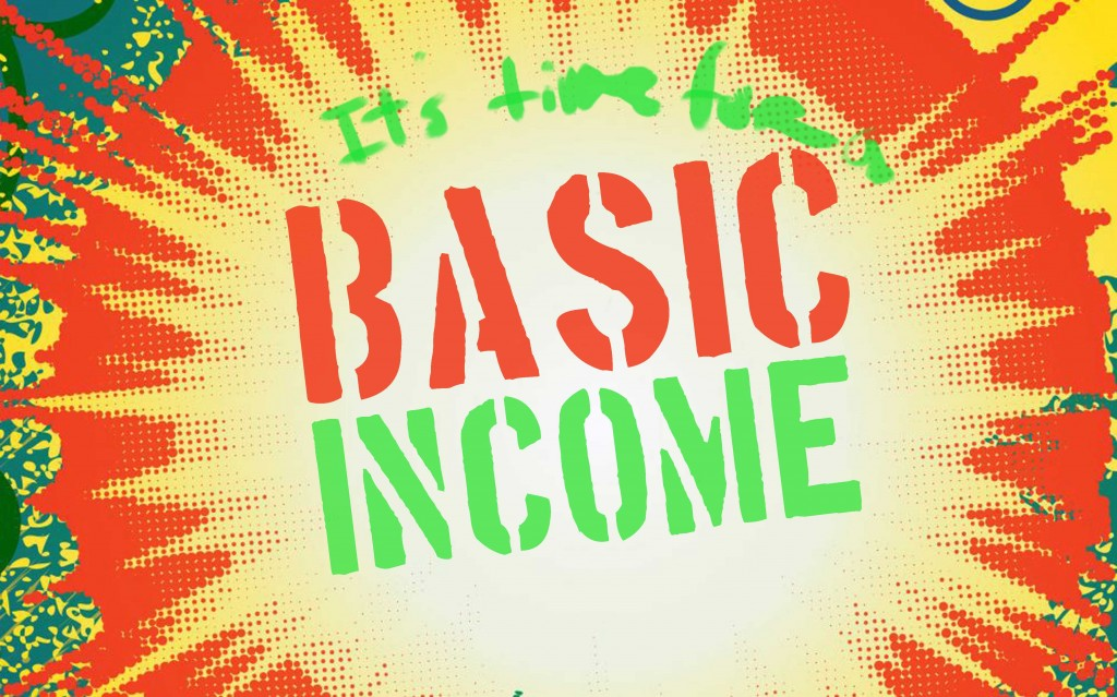 basicincome2