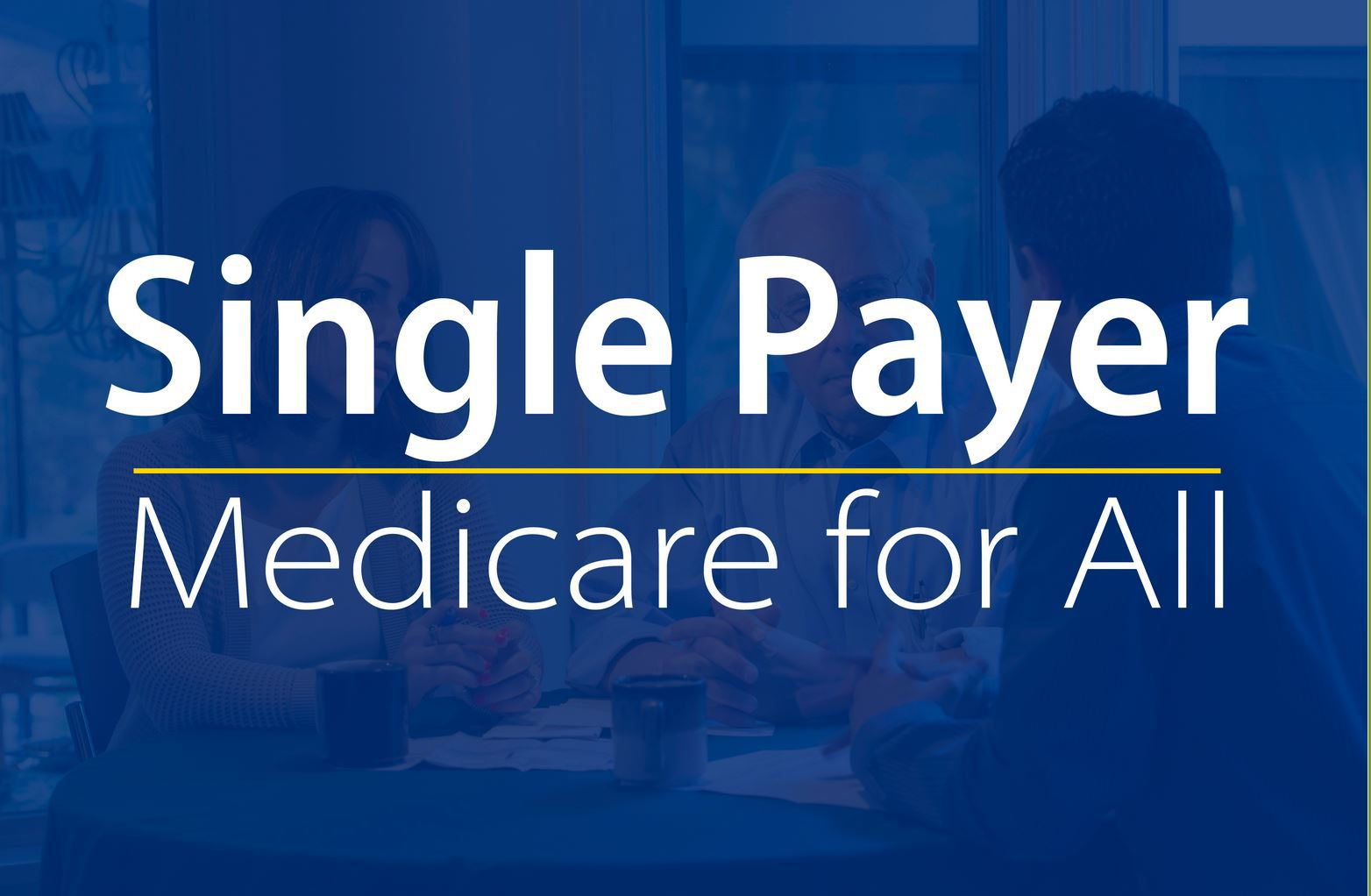 Single-Payer