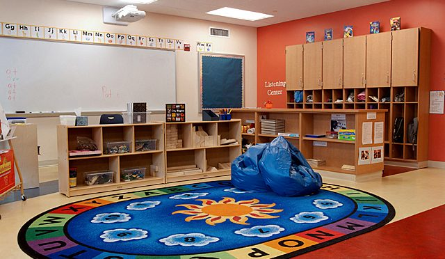 Takoma-Education-Campus-Classroom-1-640x372